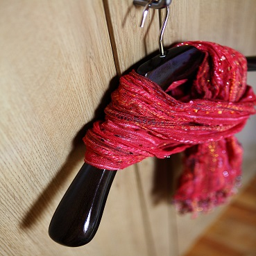 Why is it worth buying European clothes hangers? | Forest Gorlice